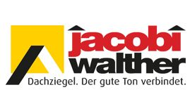 JacobiWalther